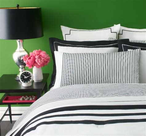 kate spade coverlet kate spade bedding giveaway
