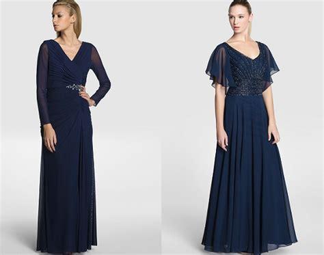 vestidos de madrina para bodas en el corte ingls 10 vestidos de madrina de boda en el corte ingl 233 s para ir