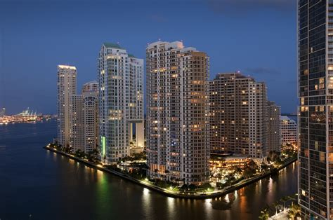 home design miami apartment view furnished apartments miami home design
