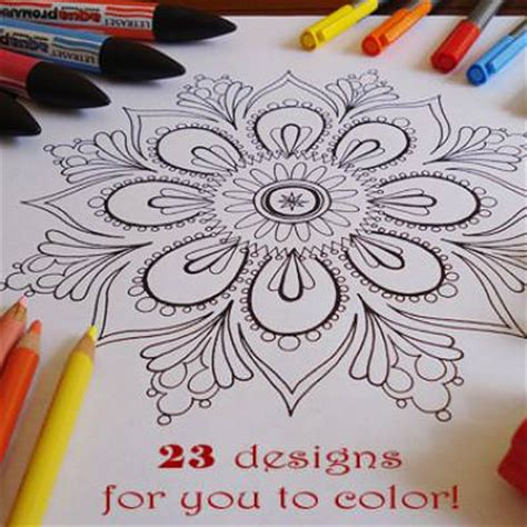 coloring book for grown ups mandala coloring book grown up coloring pages free printable coloring pages