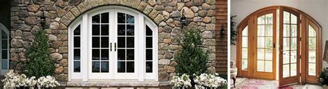 Arched Patio Doors 13 Best Images About Types Of Windows On Pinterest Bay Window Treatments Arches And