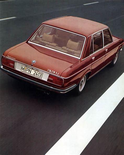 135 besten motors 228 bilder auf schnitzen 135 besten bmw e3 bavarian bilder auf autos