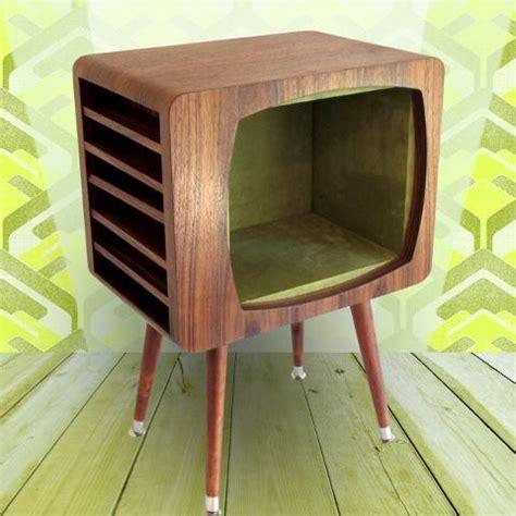 dommie fabulush vintage style tv cabinet