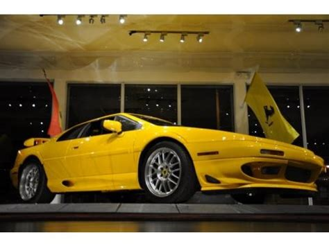 lotus esprit specs 2003 lotus esprit v8 data info and specs gtcarlot