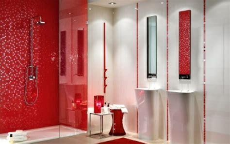 bodenfliesen für badezimmer badezimmer design mosaikfliesen