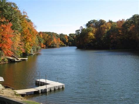 lake dunlap boat rentals lake of the woods dunlap homes for sale