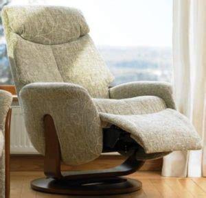 poltrona x anziani poltrone e sedie per anziani guide articoli e recensioni
