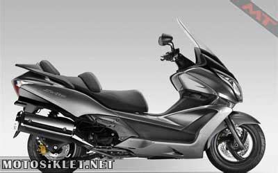 Lu Sein Riting Honda Gl Pro Max Original Ori 2nd 2011 honda sw t600