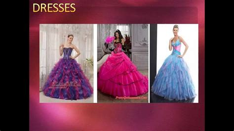 candyland themed quinceanera dress candyland themed quinceanera by my quinceanera youtube