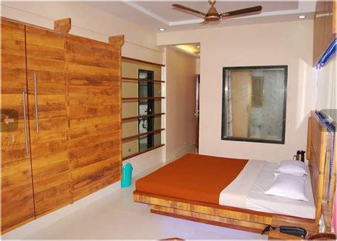 hotel in matheran with bathtub best5hotels best 5 hotels in matheran