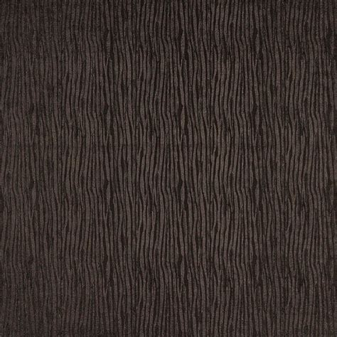 Brown S Upholstery by Brown Textured Lined Upholstery Faux Leather By The Yard