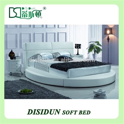 cheap round beds for sale king size cheap round bed on sale buy king size round