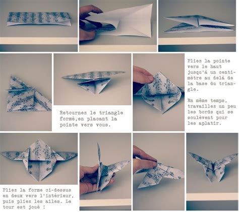 Le Origami - 22 best images about origami on flower do it