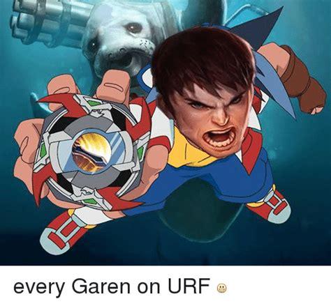 Garen Memes - 1963 funny league of legends memes of 2016 on sizzle