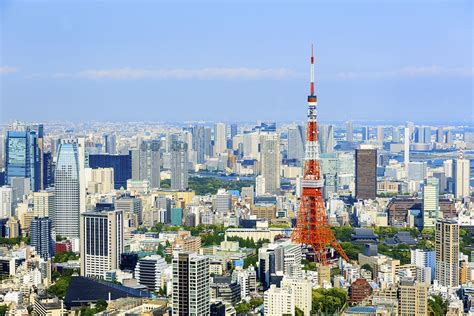 japan today tokyo government eases regulations to attract foreign