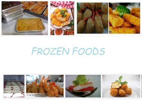 Freezer Untuk Frozen Food chest freezer mesin pendingin makanan kapasitas 100 liter ab 100