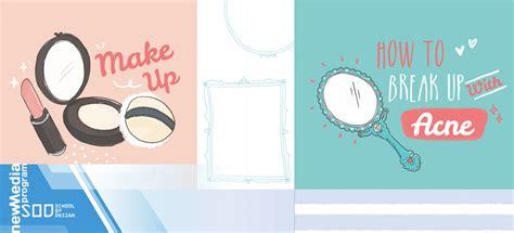 desain komunikasi visual pekerjaan desain komunikasi visual dkv new media 2014 september
