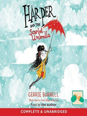 harper and the scarlet cerrie burnell 183 overdrive rakuten overdrive ebooks audiobooks and videos for libraries