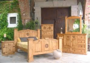 rustic pine bedroom furniture rustic pine bedroom furniture rustic pine bedroom