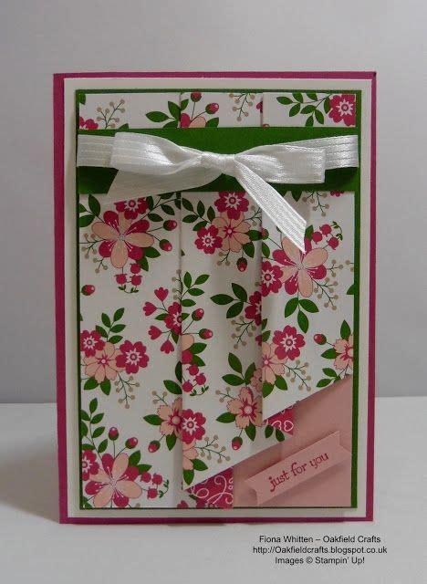 drape fold 114 best ideas about drape fold cards on pinterest