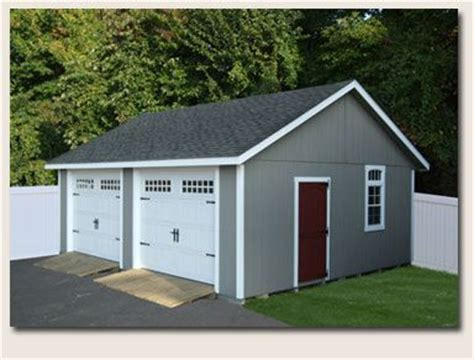 two door garage best 25 prefab garages ideas on pinterest prefab stairs