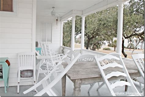 whitecaps cottage on tybee island southern hospitality