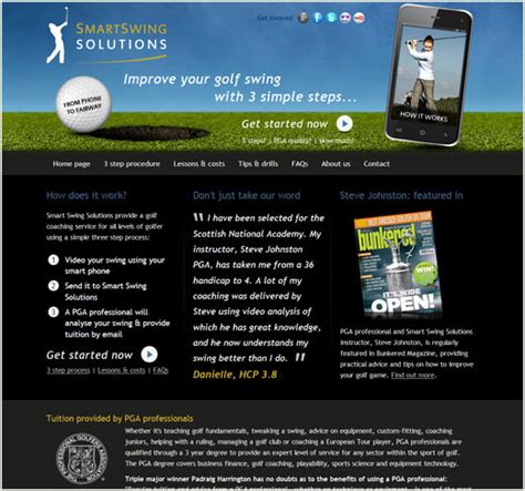 free uk swinging sites swing websites 28 images forex trading advertisement