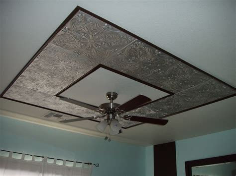 fancy ceilings 1000 ideas about ceiling tiles painted on