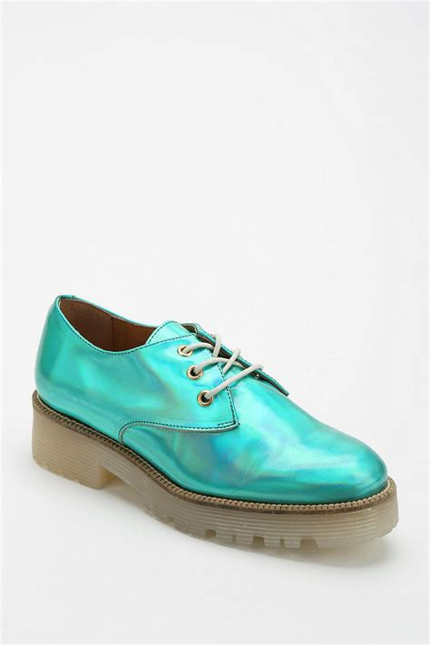 turquoise oxford shoes turquoise oxford shoes 28 images turquoise nutella