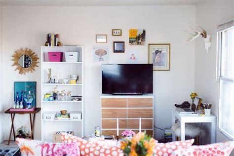 Apartment Schlafzimmerdekor by Die Besten 25 Hochschulwohnung Dekorationen Ideen Auf