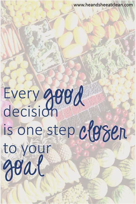 Diet Motivation Wallpaper