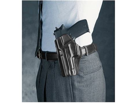 glock 19 concealed carry galco concealed carry paddle holster left hand glock 19
