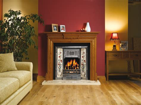 tiled fireplace fronts stovax traditional