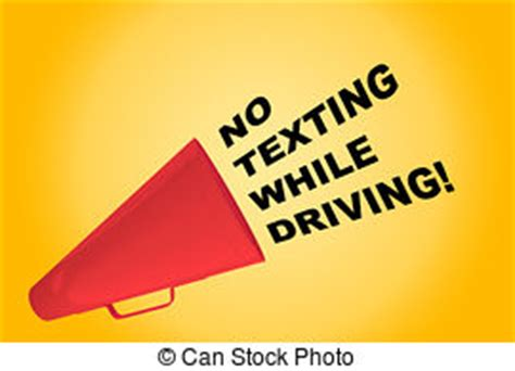 distracted driving stock illustration images