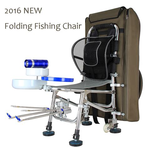 Back Pack Chair buy wholesale folding backpack chair from china