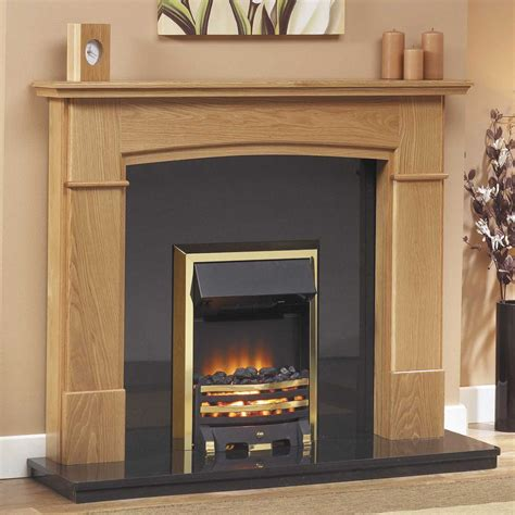 Ethanol Fireplace Perth by Uk S Best Priced Gb Mantels Perth Fireplace Suite In