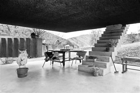 wandle treppe architekturpreis steiermark 2011 vergeben ein ganz