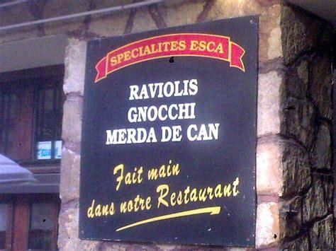 francia cucina cucina francese viaggi vacanze e turismo turisti per caso