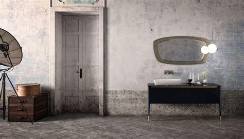 arredi bagno arredo bagno mobili e arredamento bagno su misura puntotre