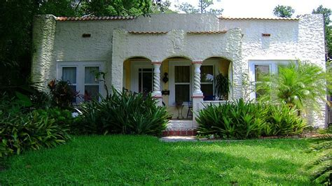 spanish revival bungalow 1000 images about spanish revival on pinterest