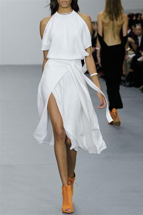 White Style Wardrobe - 25 best white silk dress ideas on silk dress