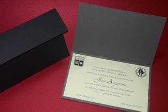 Invitaciones De Graduacion Tarjetas El Salvador Apexwallpapers Com | invitacion para graduacion tarjetas el salvador elite
