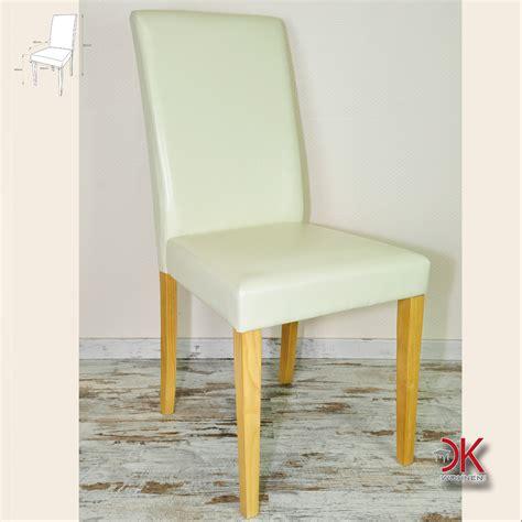 Stühle Mit Armlehne Holz by Holzstuhl Creme Bestseller Shop F 252 R M 246 Bel Und Einrichtungen