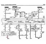 Subaru Heater Box Free Engine Image For User