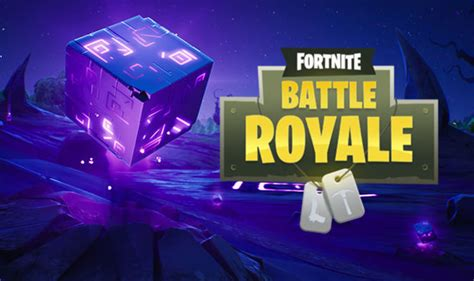 fortnite update  early patch notes epic games reveals