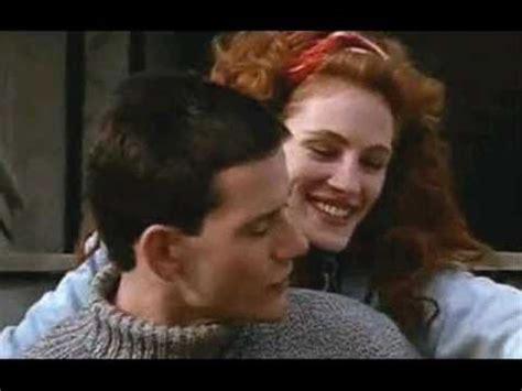 film fantasy con storia d amore scelta d amore la storia di hilary e victor youtube