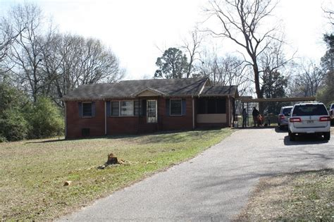 real estate auctions by location hagen realty