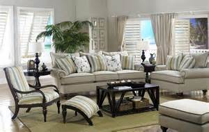deen living room sofas paula deen living room furniture living room home decorating ideas
