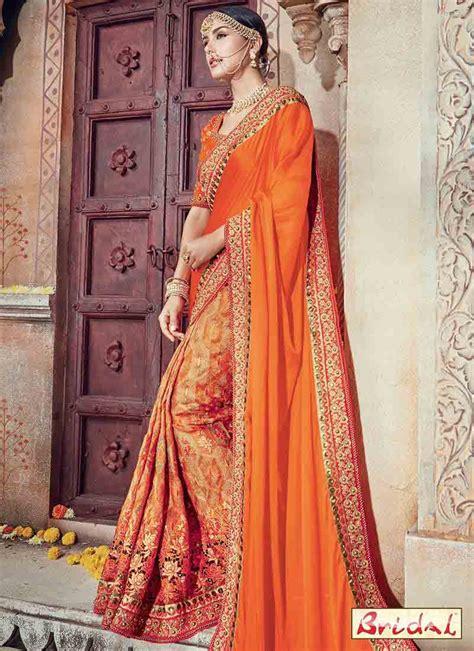 buy bridal dress buy indian wedding dress uk wedding dresses asian