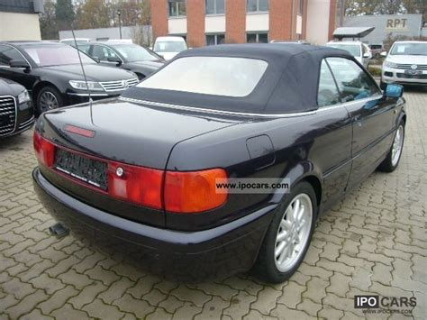 car repair manuals online free 1998 audi cabriolet electronic toll collection service manual automobile air conditioning service 1998 audi cabriolet user handbook 1999